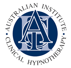 Australian Institute Of Clinical Hypnotherapy