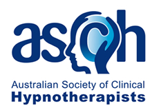 Australian Society Of Clinical Hypnotherpsists